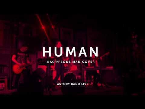 ASTORY band, відео 6