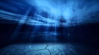 Ascendant - Reactive Light