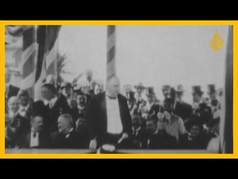 خطاب الهزيمة.. هل يكسر ترمب عرفا متبعا منذ قرون؟