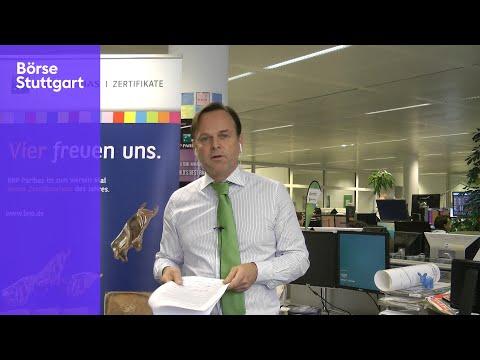 Thema der Woche: Singles Day – China im Kaufrausch | Börse Stuttgart