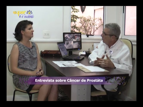 Prostate Cancer Treatment in Israele