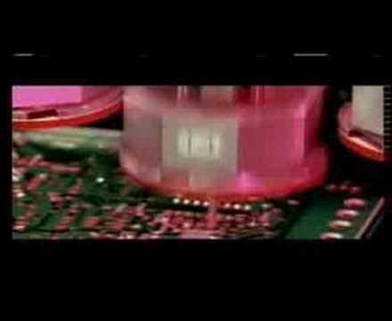 video IMD Home