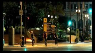 30 Seconds To Mars - Kings And Queens [Official Music Video]