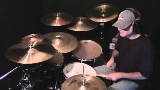 Scandal Image Drum Cover