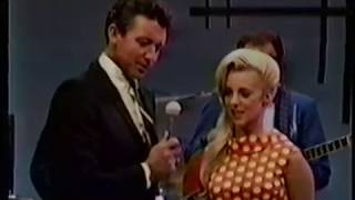 Connie Smith - Don't Keep Me Lonely Too Long