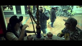 Rocco Hunt Feat Clementino   Capocannonieri