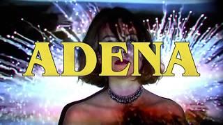 Therapie TAXI   ADENA (Vidéo Lyrics)