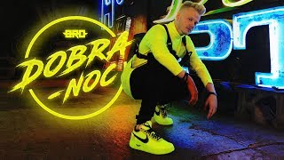 B.R.O - DOBRA-NOC [Official Video]