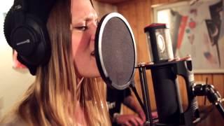 Ace Wilder - Stupid (Live Session)