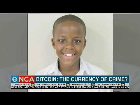 Au pierdut bani pe bitcoin