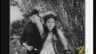 Jiya le gayo ji mora sanwariya  Anpadh   - YouTube