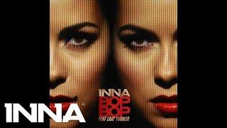 INNA - Bop Bop (feat. Eric Turner) (Extended Version)