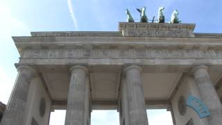5 interesting facts about the Brandenburg Gate, Berlin