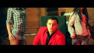 "АРТУР САРКИСЯН_""ШАЛЬНОЙ"" 2015 [Official Music Video]"
