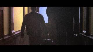 Kidnapping Mr. Heineken - Trailer