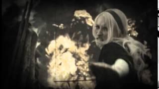 SUCKER PUNCH - fan made Music Video Medley