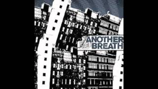 Another Breath - A Tragic Hero