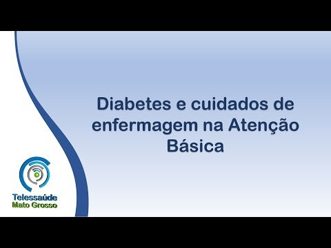 Quanto tempo gatos vivos com diabetes