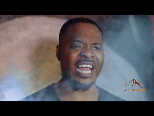 9 Million - Latest Yoruba Movie 2019 Drama Starring Bolanle Ninalowo