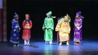 Hài Tết Táo Quân 2010 2016 Phim Hài Tết 2010 2016 Hai Tet Tao Quan
