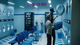 Nicky Jam   Hasta El Amanecer (VIDEO OFICIAL HD)