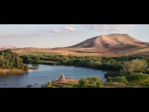 2013 – Docente in viaggi fotografici in Marocco