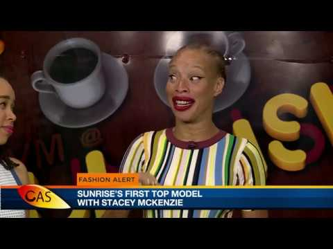 CVM LIVE - Sunrise - January 24, 2019
