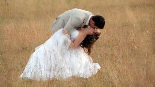WEDDING HIGHLIGHT VIDEO - ROAN & LUCINDA VAN STADEN