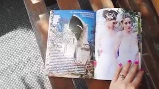 Esküvő Trend Magazin