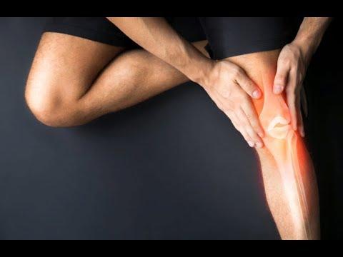 Rimozione di tumori benigni nella ghiandola prostatica
