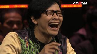 RCTI Promo Rising Star Indonesia LIVE DUEL 23 – 24 January 2017