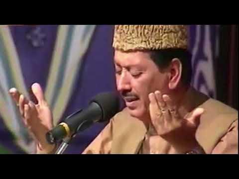 Faslon Ko Takalluf Hai Humse Agar