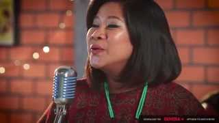 Oreo – Sing with Me feat. Zee Avi, GAC, Up Dharma Down
