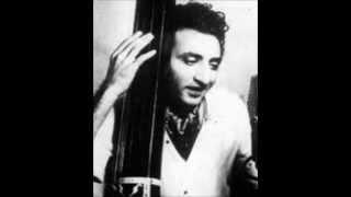 Meherbaani 1950 - Tujhko Nainon Beech Bithaloon