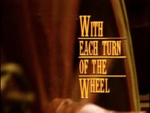 COLORES | With Each Turn Of The Wheel: The Santa Fe Trail 1821-1996 | New Mexico PBS