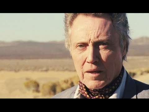 Seven Psychopaths Red Band Featurette