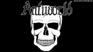 Antiworld - Evil Dead