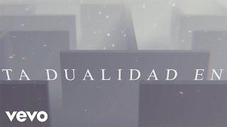 Video Dualidad (Letra) de Allison
