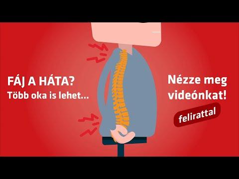 Prosztatagyulladás influenza után