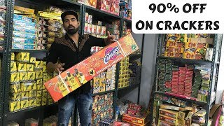 Crackers Factory Buy Cheapest Crackers For Diwali