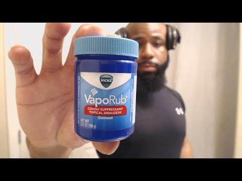 Das Viagra wie die Erhöhung der Potenz