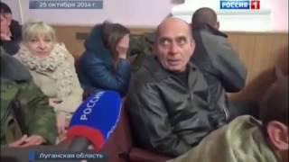Не пройдёт! Жесткий народный суд над насильниками в ЛНР! Новости Украины сегодня