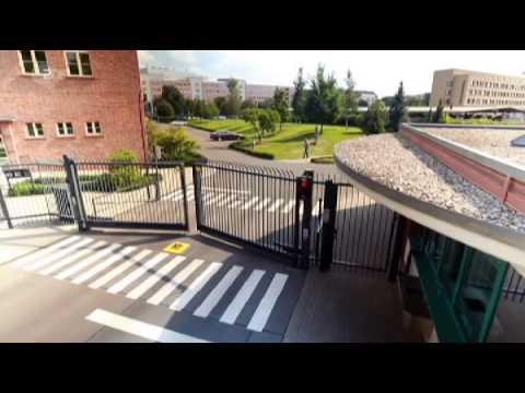 Sex für materielle Unterstützung in Nischni Nowgorod