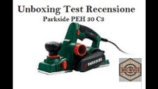 Recensione trapano a percussione parkside psbm 750 a1 for Tassellatore parkside