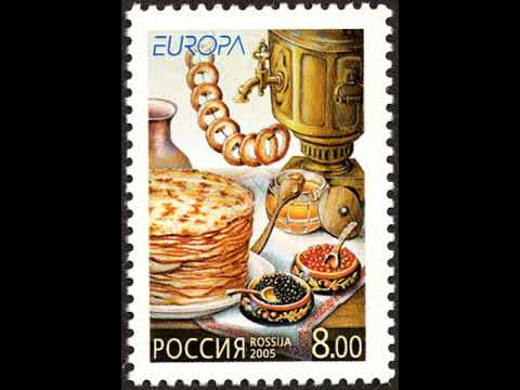 , title : 'Cuisine of Russia | Wikipedia audio article