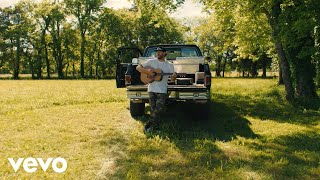 Chase Rice If I Didn't Have You