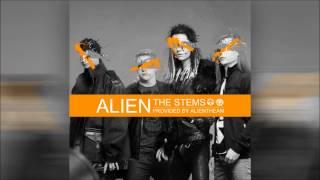 Tokio Hotel - Alien (Guitar - Stem Pack)