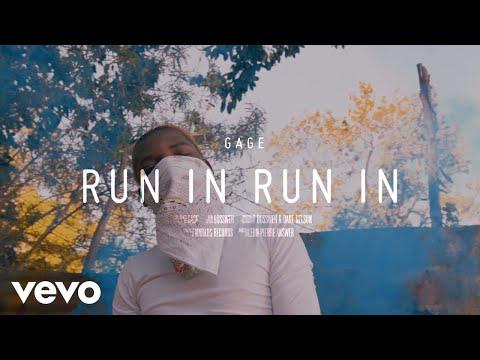 {Run In} Best Songs