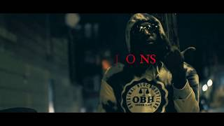Dark Lo – Allegations (Free Ar-Ab) (Video)