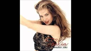 Thalía - Juana (Tagalog Version)